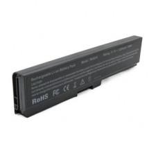 Аккумулятор для ноутбука BNT3962